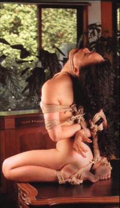Порно фото миледи